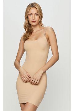 Calvin Klein Underwear - Halka(123414699)