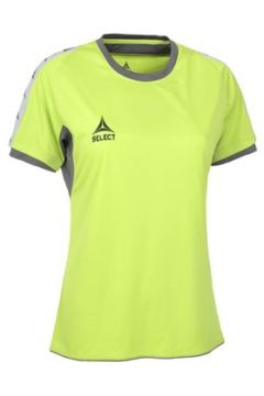 T-shirt Select T-Shirt Ultimate Player Femme(115550631)