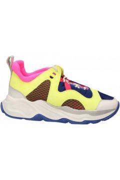Chaussures Fabi SNEAKER(127923750)