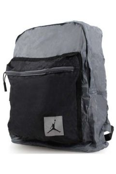 Sac à dos Air Jordan Sac à dos repliable Packable Pack - 9A1640(115442211)