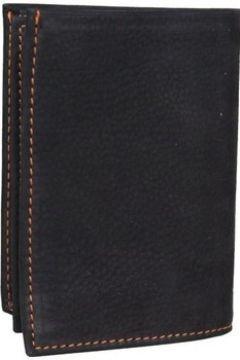 Portefeuille Frandi Mini portefeuille fabrication France en cuir 9693.7(115574111)