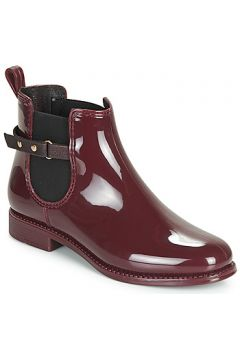 Bottes Be Only MILA(98498661)