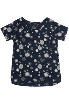 Animal Flow Shirt blauw(107972496)
