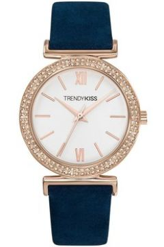 Montre Trendy Kiss Rose(115468576)