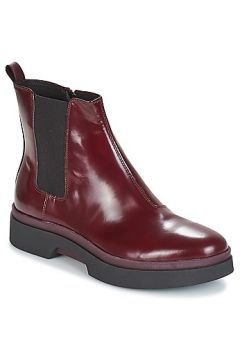 Boots Geox D MYLUSE(115402212)