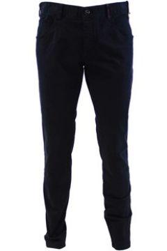 Pantalon Atpco ALEX(115589582)