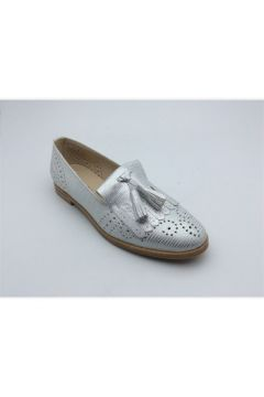 Chaussures Jhay 6185(115500503)