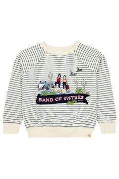 Sweatshirt Band Of Sisters(117376544)