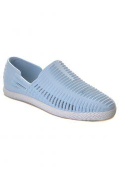 People Mavi Gri Kadın Ayakkabı(109026577)