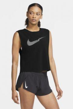 Nike Run Division Pilili Kadın Koşu Atleti(120982019)