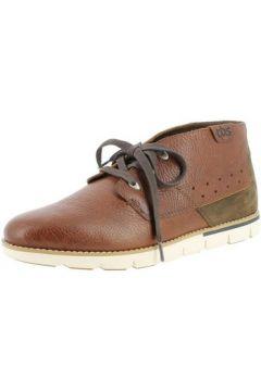 Boots TBS evarro(115396101)