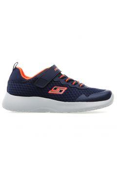 Skechers 97774L NVOR Dynamight-Hyper Torque Erkek Çocuk Yürüyüş Ayakkabısı(113977032)