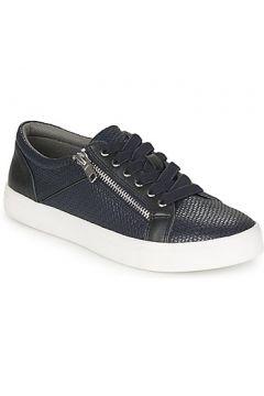 Chaussures Damart LORELA(115598455)