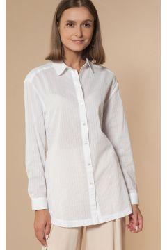 Блузка VILATTE(122868486)
