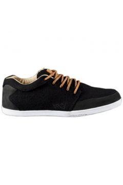 Chaussures K1x LP Low SP(115602740)