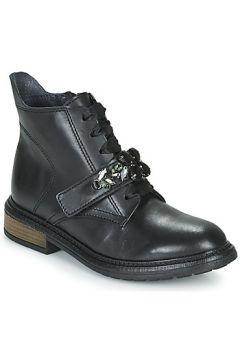 Boots Myma KIOLA(127899260)