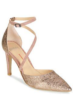 Chaussures escarpins Perlato BELUDI(115411512)