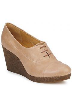 Boots Coclico HAMA(115457537)