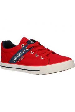 Chaussures enfant Dunlop 35393(115582102)