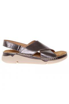 Penford Bakır Kadın Sandalet(117600645)