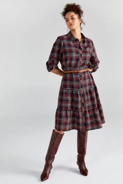 Faik Sönmez Elbise(124661007)