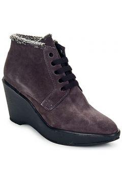 Boots Parallèle LAHO(115456776)
