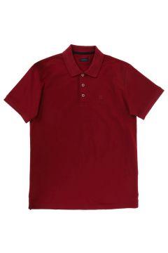 Network T-Shirt(115295846)