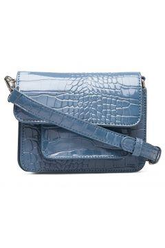 Cayman Mini Bags Small Shoulder Bags - Crossbody Bags Blau HVISK(109112587)