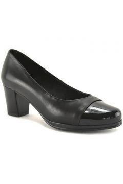 Chaussures escarpins Desiree -(127932907)