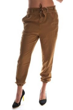 Pantalon Esprit jodhpur solid(115461642)