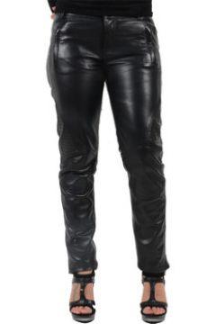 Chinots Oakwood Pantalon en cuir ref_cco30911(115559722)