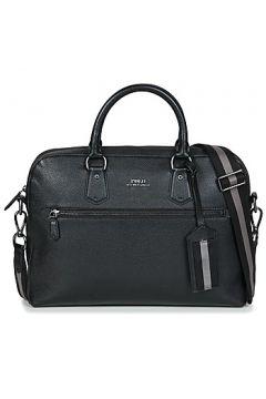 Polo Ralph Lauren STRPPBL BRF-BUSINESS CASE-MEDIUM(115486403)
