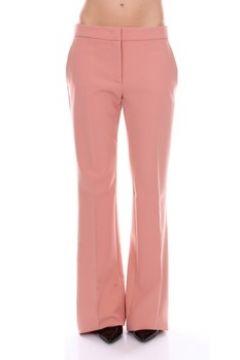Pantalon Moschino A03175524(115504931)