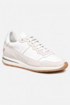 Piola - Vida - Sneaker für Damen / weiß(111590405)