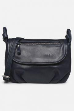 Nat & Nin - Jenny - Handtaschen / blau(111594241)