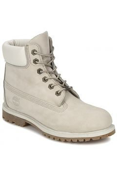 Boots Timberland 6IN PREMIUM BOOT - W(115637517)