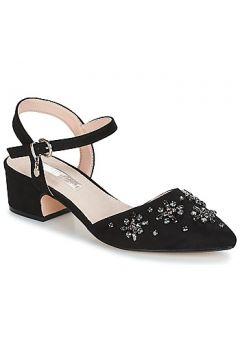 Chaussures escarpins Xti AMALEV(115401957)