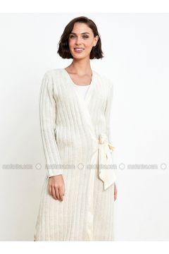 Ecru - Morning Robe - Reflections(110320317)