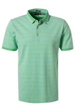 Pierre Cardin Polo-Shirt 52134/000/01227/6275(109028648)