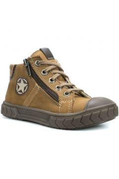 Chaussures enfant Bopy Veynald(127962487)