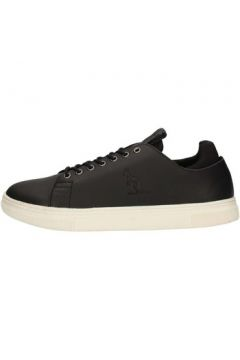 Chaussures Australian AU338(115575419)