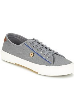 Chaussures Faguo BIRCH(127903946)