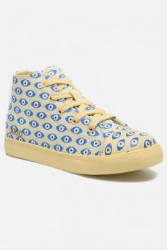 Akid - Anthony - Sneaker für Kinder / blau(111573268)