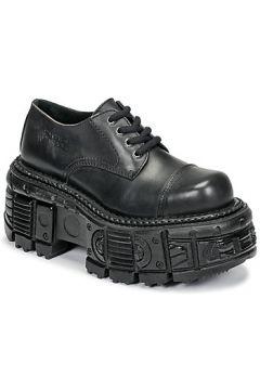 Chaussures New Rock NIKI(128003908)