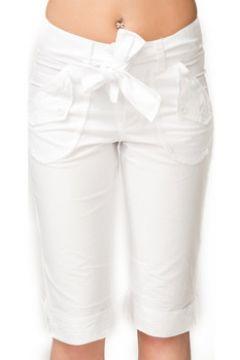 Pantalon La Cotonniere CORSAIRE THALIA(115608569)