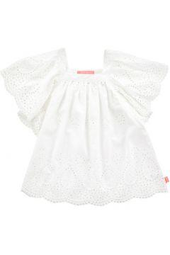 Robe enfant Seafolly Prairie Girl Apparel(101548635)