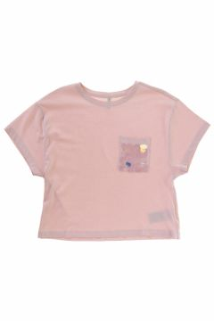 Only T-Shirt(115293169)