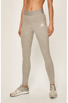 adidas Performance - Legginsy(114642792)