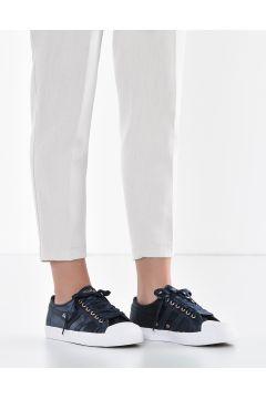 Gola Sneakers(99760139)