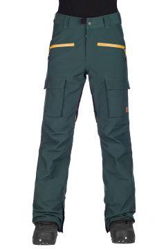 Coal Buckner Pants bruin(120510531)
